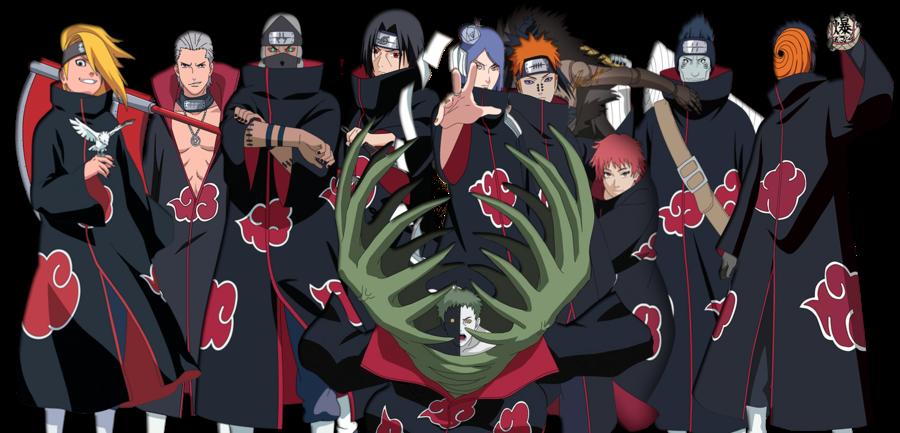 Amegakure!!! Naruto_sage_mode_by_fabian_94-d51cezx