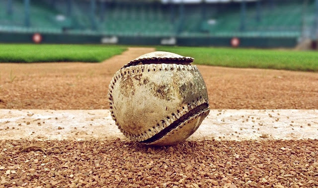 Hay tres bateadores cubanos que están descosiendo la pelota al conectarla, entre los hombres que más fuerte le pegan a la bola en las Grandes Ligas.