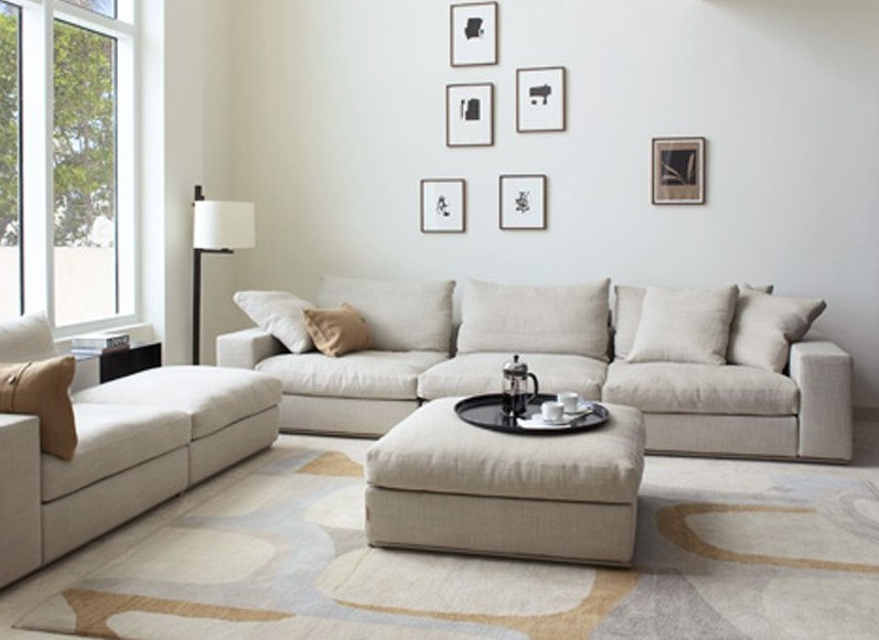 soft colors for living rooms luxury soft colors living room design 22682