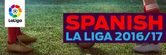 La-Liga-Gameweek-22-Preview