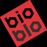 logo de la marque bioblo
