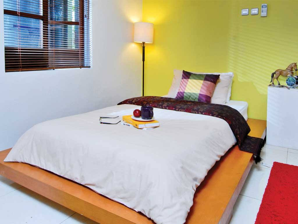 Apartment Decorating Ideas With Low Budget: Small Main Bedroom Ideas With Low Budget