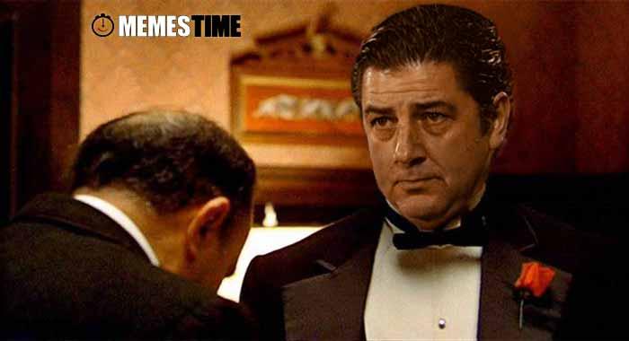 Memes Time, da bola que rola e faz rir - Rui Vitória no Grupo B da Fase de Grupos da Champions: Nápoles x Benfica – Rui Vitória: Em Nápoles será Napolitano?