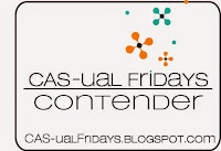 http://cas-ualfridays.blogspot.com.au/2016/06/happy-hour-for-cfc148.html