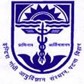 IGIMS Recruitment 2017 Sr Resident, Scientist, AE, JE, Store Keeper, Jr Physiotherapist – 38 Posts