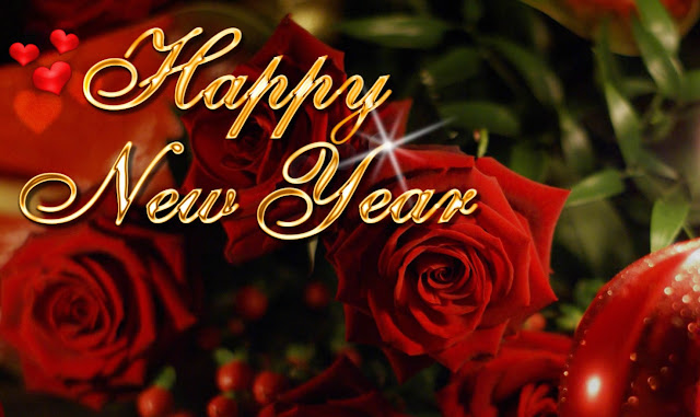Latest Happy New Year 2017 Images Wallpapers For Whatsapp
