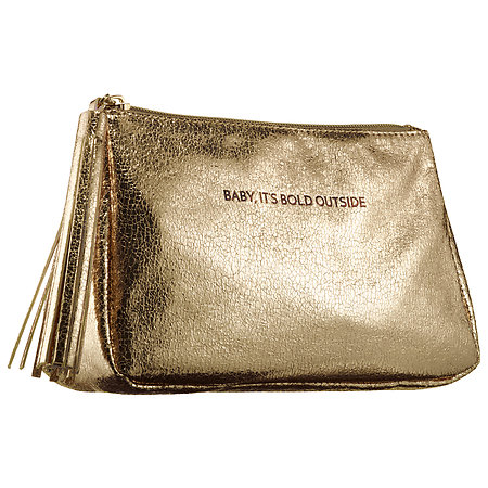 f29a9cd36f68 Holiday Gift List 2016: SEPHORA COLLECTION Baby It's Bold Outside ...