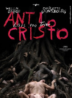 Anticristo – Dublado