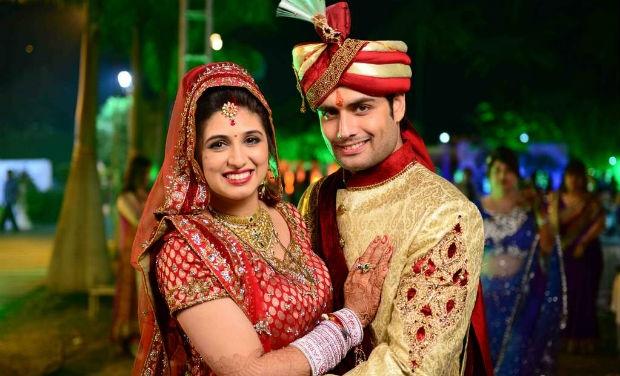 Guilty Bytes: Indian Fashion Blogger   Delhi Style Blog   Beauty Blogger    Wedding Blog: Finally! Vivian D'Sena Opens Up On His Split With Wife  Vahbbiz!