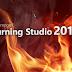 تحميل Ashampoo Burning Studio 2016, تفعيل Ashampoo Burning Studio 2016, سيريال , Ashampoo Burning Studio 2016
