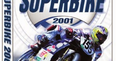 Play Superbikes Free With No Download Here