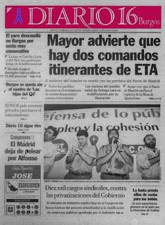 https://issuu.com/sanpedro/docs/diario16burgos2461
