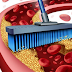 Como limpar suas artérias: Mudanças de alimentos e estilo de vida para desobstruir as artérias