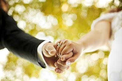8 bí quyết giúp phụ nữ giữ gìn hôn nhân, hạnh phúc gia đình