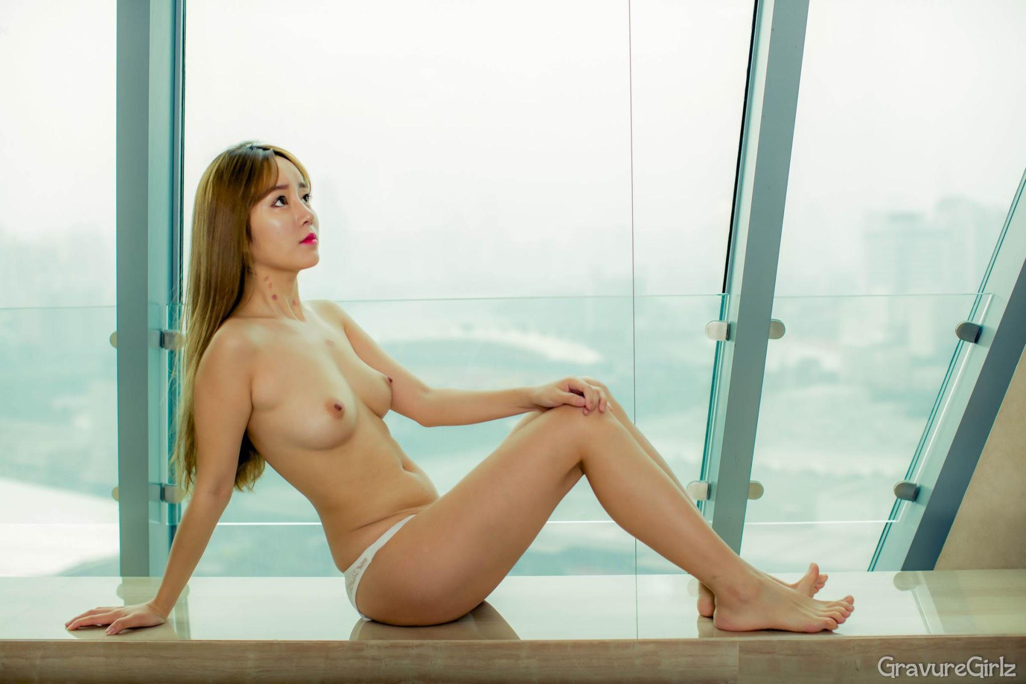 Wang Yu Chun 王雨纯 Leaked Naked Gallery Uncensored (130p ...