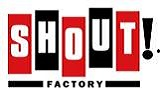 Shout! Factory Unveils Shout Select's Launch Titles: The Adventures of Buckaroo Banzai Across the 8th  Dimension, John Carpenter's Elvis, Midnight  Run, Road House, and Bill & Ted's Most Excellent Collection!