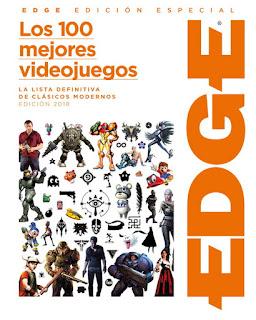 https://nuevavalquirias.com/edge-revista.html