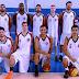 #Itupeva - Desfalcado, basquete masculino perde para Uniararas