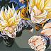 Dragon Ball: Por los 50 años de la Shonen Jump, Toriyama dice confiar en lo que hace