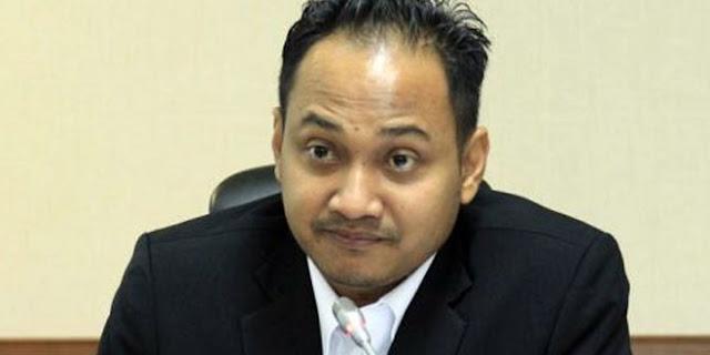 Masalah Leuser dan Izin Panas Bumi, DPD Kritik Kinerja Gubernur Aceh