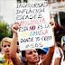Êxodo: Dois milhões de cidadãos fogem da Venezuela.