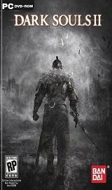 b19717d7985642003fd539de1ba95c0189d27180 - Dark Souls II-RELOADED