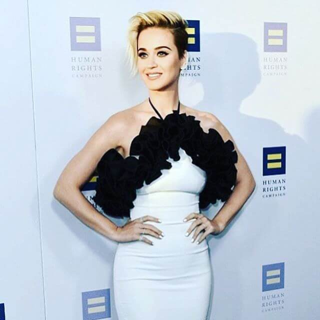 Katy-Perry-beautiful-picture-on-Instagram