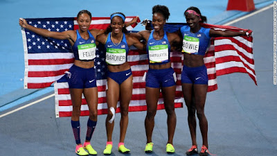 http://edition.cnn.com/2016/08/19/sport/olympics-rio-2016-womens-4x100m-relay/index.html