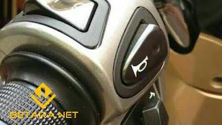 Cara Memperbaiki Klakson Motor Yang Bunyinya Lemah / Mati