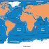 Fish teeth and tectonic plates tell a new story about world's largest ocean current