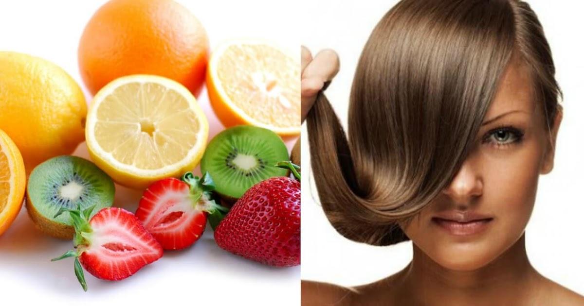 La coloration des cheveu naturel aux moyens