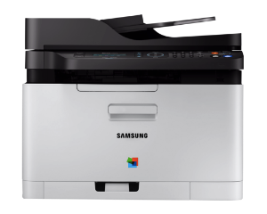 Samsung SL-C480FW Printer Driver  for Windows