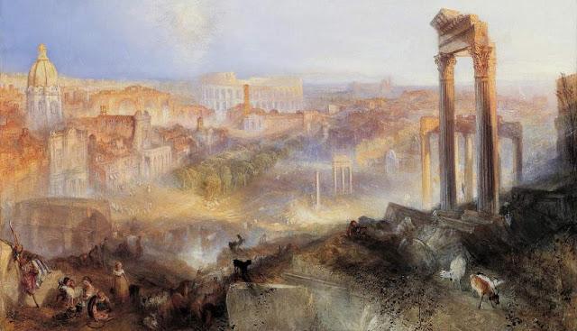 Derecho romano y formula de las actiones civiles