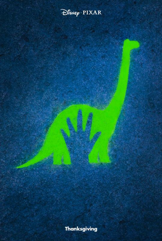 https://www.yahoo.com/movies/the-good-dinosaur-teaser-trailer-pixar-were-weeks-120531832182.html