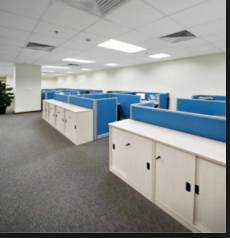 Modular Call Center Manufacturer In Mumbai