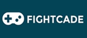 https://www.fightcade.com/
