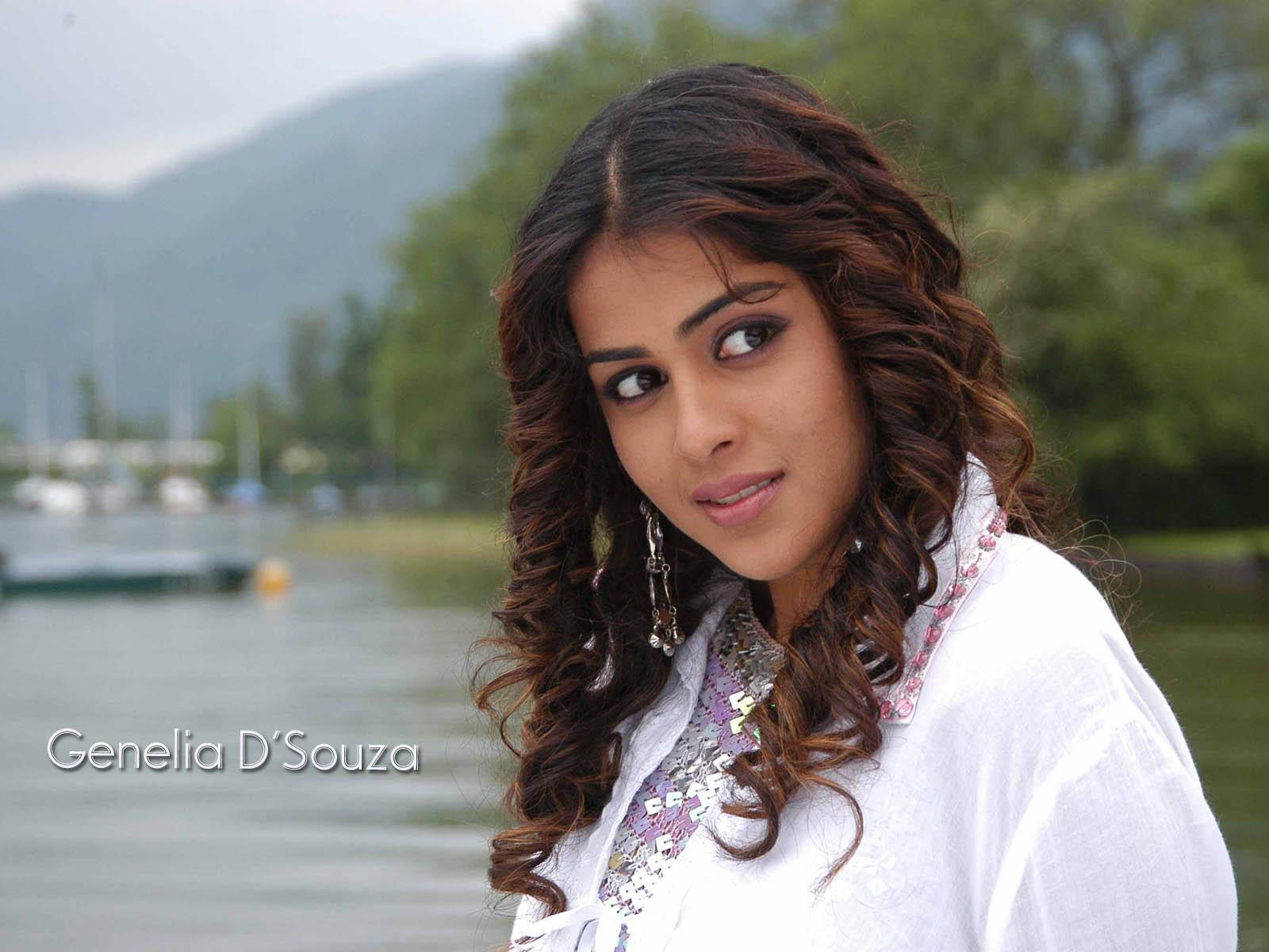 Indian actress free sex-4574