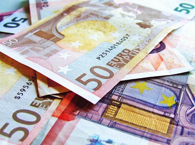 Πρόστιμα σε 5 πωλητές λαϊκών αγορών στην Αργολίδα από την Περιφέρεια Πελοποννήσου