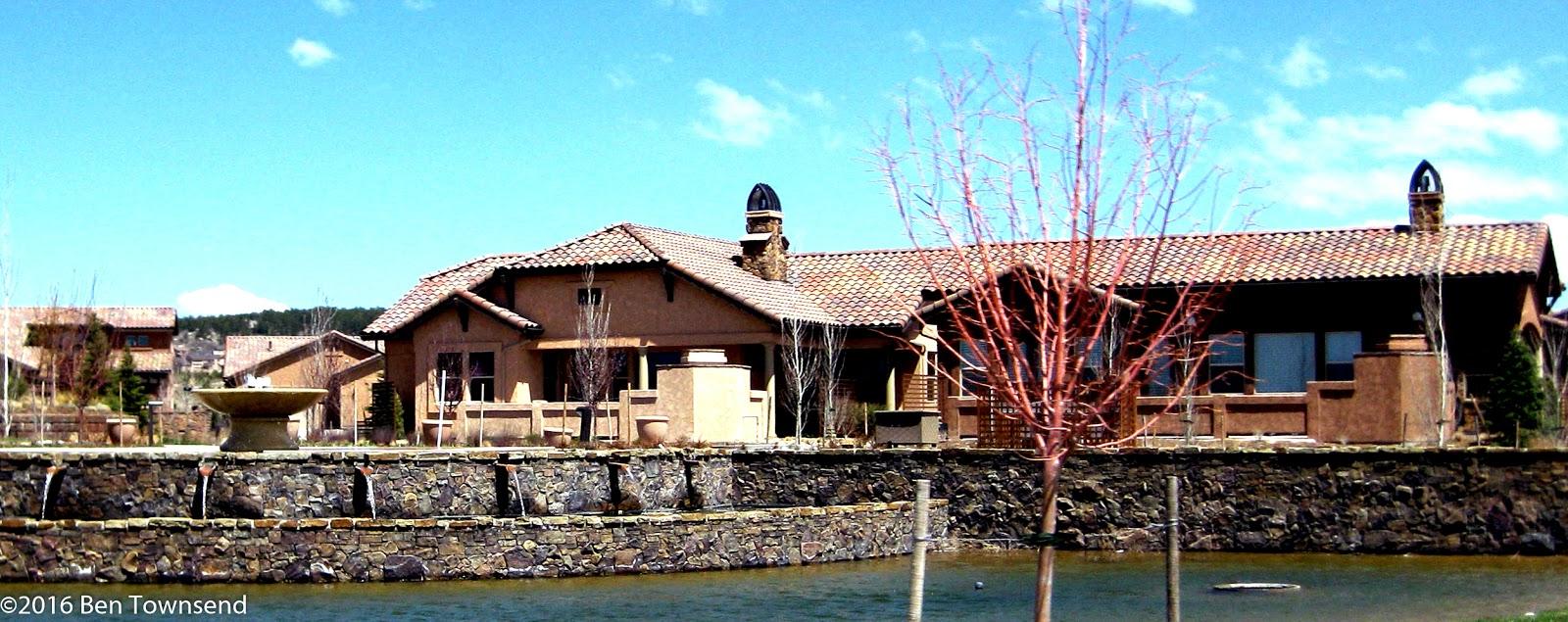 colorado springs real estate ben townsend 719 330 8484