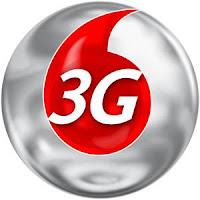 3G cresce 130% no Brasil em 2011