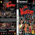 The Warriors [ PS2 ]