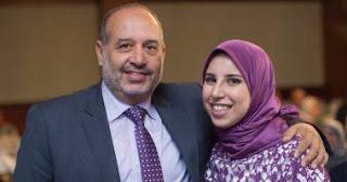 وفاة رجل الأعمال محمد عبد القوى، فى ظروف غامضة بتركيا.. وابنته ترفض إقامة عزاء