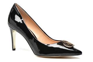 scarpe eleganti donna: su Sarenza modello di Guess