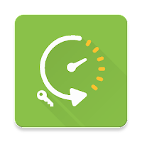 COL Reminder Pro apk download