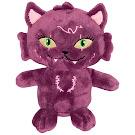 Monster High BBR Toys Crescent Pet Plush Plush