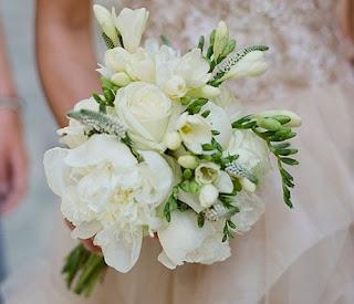 στολισμός γάμου ανθέμιο