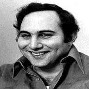 4. David Richard Berkowitz