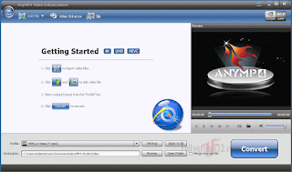 AnyMP4 Video Enhancement 1.0.38