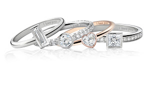 Forevermark presents the trends for Autumn/Winter 2017