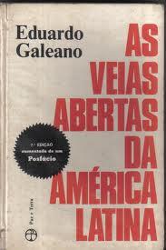 Gutenberg Spiegel Ebook